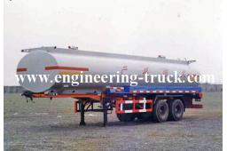 Buy fuel tanl semi truck