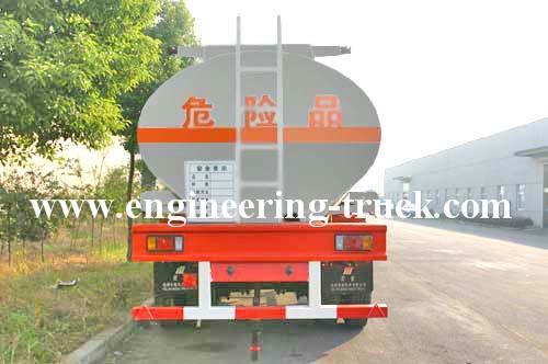 8 axle semi trailer for sale
