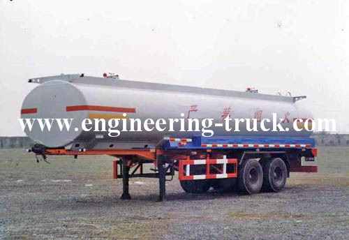 Buy fuel tanl semi truck