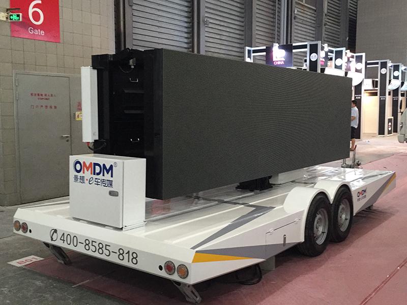 e-f12-folded-screen-led-mobile-trailer